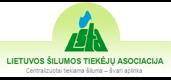 Lietuvos šilumos tiekėjų asociacija