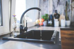Po hidraulinių bandymų šiluma tiekiama visiems namams