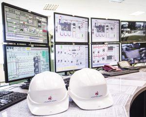 """AB """"Klaipėdos energija"""" jau 15 metų dirba pagal pasaulinius standartus"""