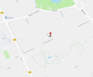 Informacija Klaipėdos miesto gyventojams