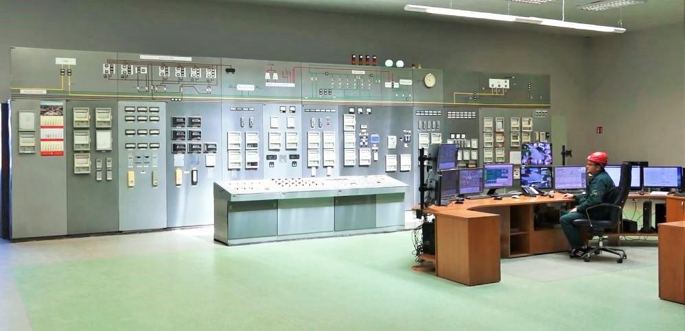 alfa surinkimo sistemų prekybos idėjos monitorius